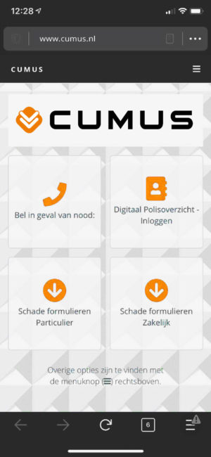 app Cumus (1)
